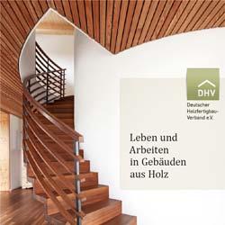 Deutsche Holzfertigbau-Verband