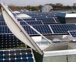 Vorbeugender Brandschutz auf dem Dach - Tipps zur Planung und Ausführung von Lichtkuppeln