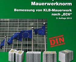 Eurocode 6