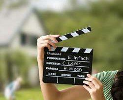 Videowettbewerb von Primagas