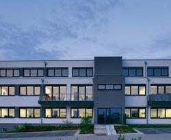ALHO Holding GmbH - Expansion der Firma dc-systeme aus Heiligenhaus