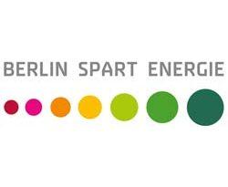 Berlin spart graue Energie Architektenkammer Berlin