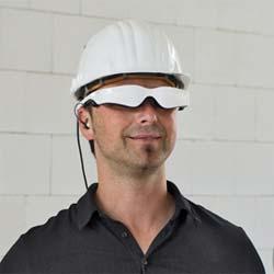 3D-Multimediabrille cinemizer OLED