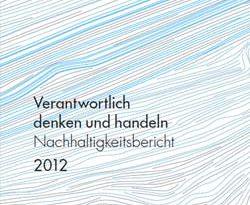 Knauf veröffentlicht Nachhaltigkeitsbericht