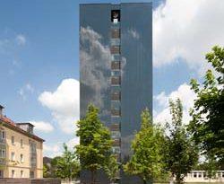 Fassadendämmung – auf Kosten der Baukultur