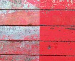 Woma - Reinigung für hochwertige Beton-Oberflächen