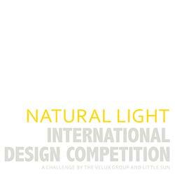 Design-Wettbewerb Natural Light