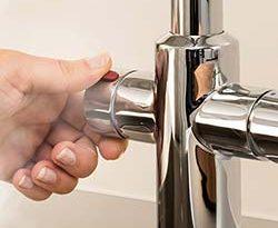 AEG Warmwasserbereiter für Neubau und Modernisierung