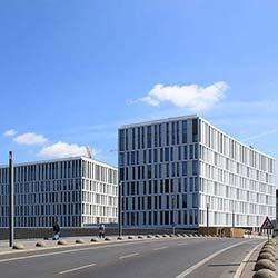 Sto-Architektenfortbildung