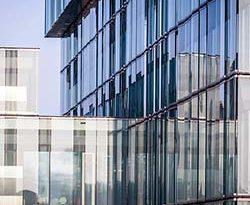 SEFAR Architecture VISION AL140 Gewebe