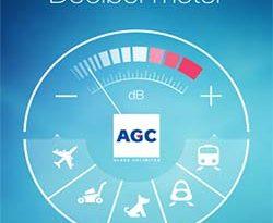 AGC Interpane