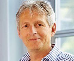 Thomas Glunz, neuer Sita Regionaltechniker in Süddeutschland