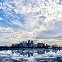 Arbeit und Abenteuer als Handwerker in Australien mit Kookaburra Australia