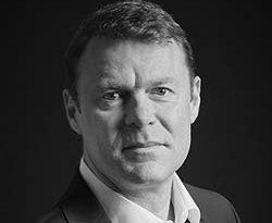 Michael Schneider ist seit Ende 2016 bei Attestation Légale in der Position des Business Developers Germany