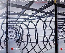 Jahrbuch der Ingenieurbaukunst