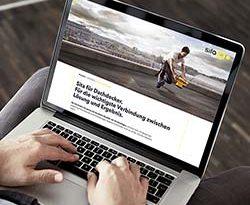 Sita Website