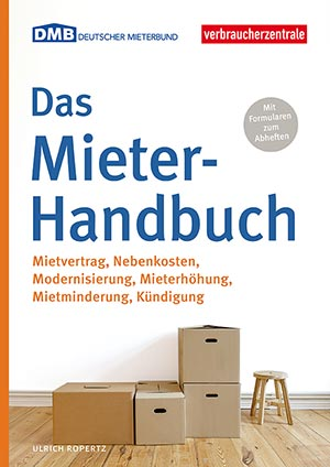Mieter-Handbuch