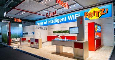 avm mobile world congress Barcelona 02
