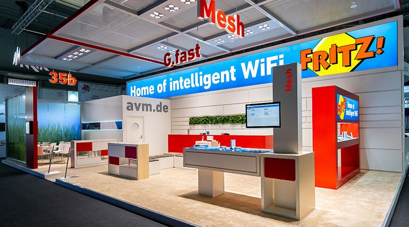 avm mobile world congress Barcelona 02