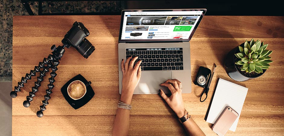 Redaktion Baufachzeitung