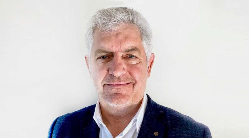 Graeme Norman, bisheriger Geschäftsführer von RAMM Software, wird das Unternehmen auch zukünftig führen und in der thinkproject Organisation als Regional Manager für Australien und Neuseeland tätig sein.