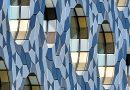 Structural-Glazing-Abstandhalter für manuelle Verarbeitung