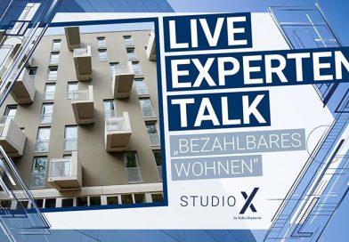 Live-Talk Studio X von Xella